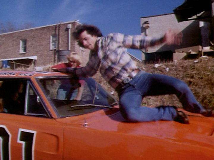 tom wopat first hood slide