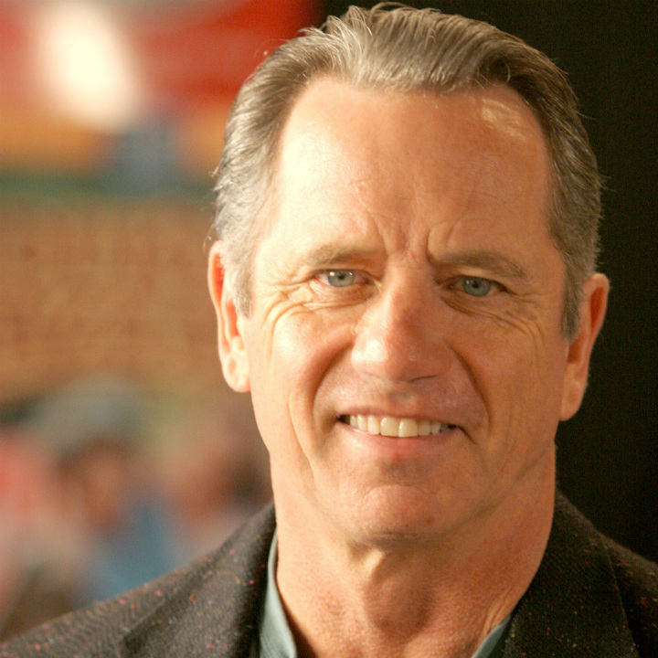 tom wopat in 2005